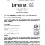 Locandina_Lettere dal 68-signed