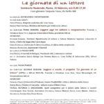 Seminario Roma 15 febbraio 2020_locandina 2