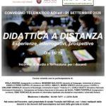 LOCANDINA_convegno ADI-sd_21_settembre_2020